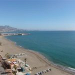 A place to live near the beaches of Fuengirola