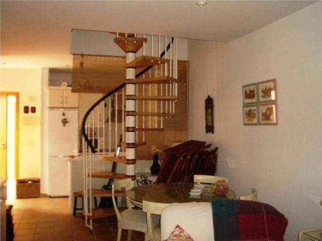 Apartment in Puerto Rey – Vera