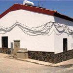 House in Fuente Obejuna – Cordoba