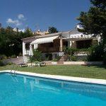 House in Torremolinos – Malaga
