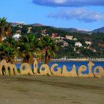 """Three options for """"Living Costa del Sol"""""""