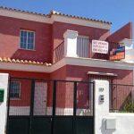 Duplex in Sanlucar de Barrameda