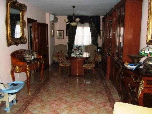 House in Ronda – Malaga