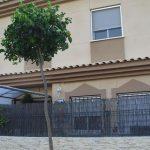 An incredible bargain of a house in Huelva