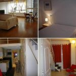 Houses for rent in Alicante during holy week