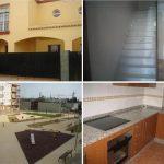 Properties in Utrera – Andalusia