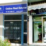 Real Estate Agents in Fuengirola
