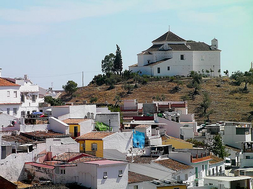 Reasons to live in Velez-Malaga