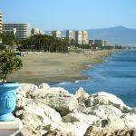 Vacations in Torremolinos – Malaga