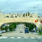 Two helpful things to consider when thinking living in Marbella