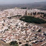 Antequera region